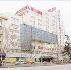 郑州555彩票合法不医院