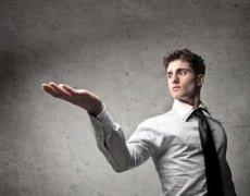 睾丸炎对于男性带来的影响