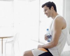 附睾炎对于男性健康的影响